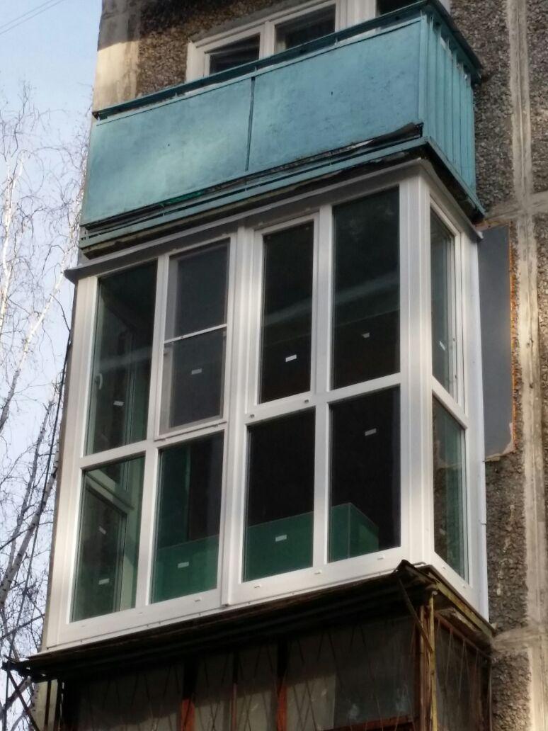 Ведь очень часто лоджии и балконы в наших квартирах используются только как место для хранения вещей, которыми люди редко пользуются.