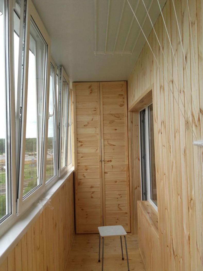 Мебель для балконов и лоджий - екатеринбург.
